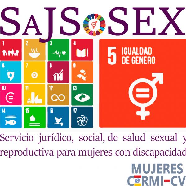 servicio-sajsosex