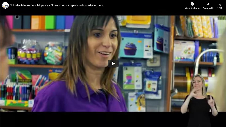 SERIE-TRATO-ADECUADO-A MUJERES-Y-NINAS-CON-DISCAPACIDAD