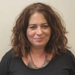 Paloma Rubio
