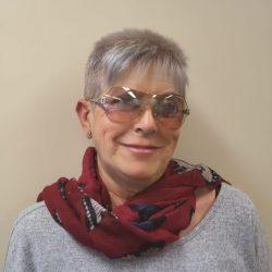 Susana Terre