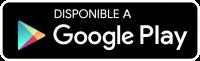 Botón de descarga a Google Play